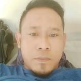 Yany40N from Palembang   Man   37 years old   Taurus