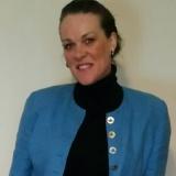 Sasha from Poole | Woman | 54 years old | Virgo