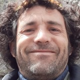 Miguelon from Sant Cugat del Valles | Man | 41 years old | Libra