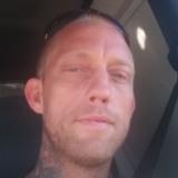 Richie from Lakeland | Man | 36 years old | Aquarius