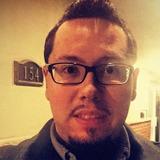 Mikem from East Hartford | Man | 29 years old | Sagittarius
