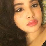 Naomi from Jeddah   Woman   23 years old   Gemini