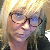 Lomoloon from Westport | Woman | 57 years old | Capricorn