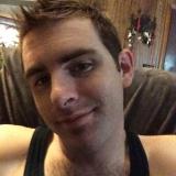 Benji from Ruidoso | Man | 29 years old | Cancer