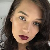 Lilly from Stuttgart | Woman | 24 years old | Libra
