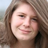 Kayla from Brayton | Woman | 21 years old | Gemini