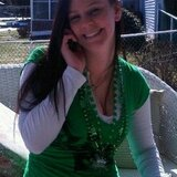 Christabelle from Manistee | Woman | 27 years old | Leo