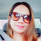 Rowzeth from Penang | Woman | 39 years old | Leo