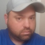 Sean from Saanichton | Man | 37 years old | Capricorn
