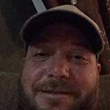 James from Londonderry | Man | 37 years old | Libra