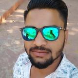 Sachin from Koraput | Man | 23 years old | Cancer
