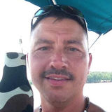 Jeff from Bryant | Man | 51 years old | Capricorn