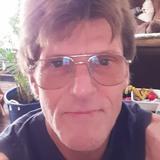 John from Kawartha Lakes | Man | 26 years old | Gemini