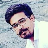 Love from Dhuri | Man | 29 years old | Virgo