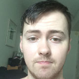 Mase from Auckland | Man | 25 years old | Aquarius