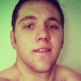 Kordo from Nunn | Man | 25 years old | Leo