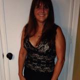 Linda from Tamarac   Woman   64 years old   Aries