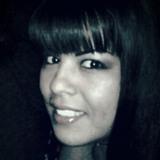 Lulu from Upland | Woman | 43 years old | Aquarius