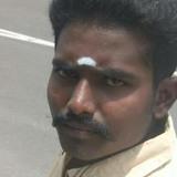 Muneesh from Pudukkottai   Man   24 years old   Taurus