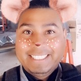 Fercho from Salt Lake City   Man   36 years old   Aries