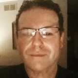 Jimmy from Hartland | Man | 52 years old | Libra