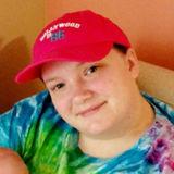 Winstongirl from Louisville | Woman | 28 years old | Virgo
