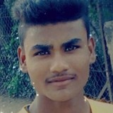 Aakash from Burhanpur | Man | 20 years old | Aries