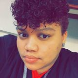 Tazz from Florence | Woman | 27 years old | Pisces