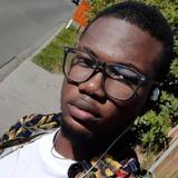 Zakd from Edmonton | Man | 25 years old | Aries