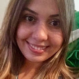 Andressa from Milford | Woman | 25 years old | Gemini