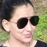 Ashjain from Bhilwara | Woman | 24 years old | Sagittarius