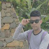Ross from Karwar   Man   24 years old   Libra