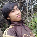 Wachid from Cikarang | Man | 30 years old | Aries