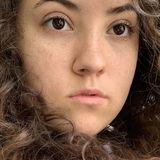 Ivy from Bradenton | Woman | 22 years old | Virgo