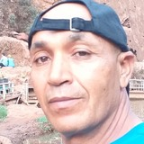 Hassan from Huesca | Man | 46 years old | Cancer