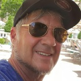 Wally from Costa Mesa | Man | 55 years old | Leo