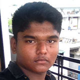 Mirza from Nadiad | Man | 21 years old | Taurus