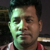 Dztspecial from Dammam | Man | 26 years old | Capricorn