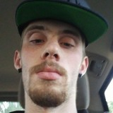Zach from Fairfield   Man   24 years old   Libra