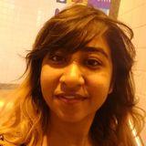Sohini from Jackson Heights | Woman | 26 years old | Aquarius