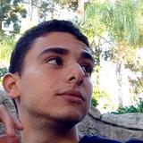 Adamzander from Yorba Linda | Man | 23 years old | Capricorn
