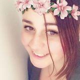 Larrissa from Perth | Woman | 24 years old | Sagittarius