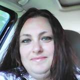 Countryprincess from Pickens | Woman | 33 years old | Pisces