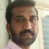 Chethangowda from Bengaluru | Man | 36 years old | Virgo