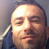 Biga from Magaluf   Man   41 years old   Leo
