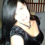 Christa from West Monroe | Woman | 43 years old | Aquarius
