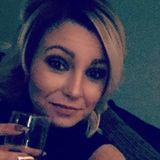 Lisa from Leeds | Woman | 33 years old | Virgo