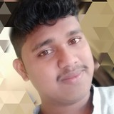 Sarat from Cuttack | Man | 27 years old | Leo