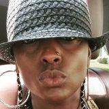 Supuu from Doylestown | Woman | 44 years old | Leo