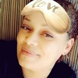 Philirican from Peru | Woman | 48 years old | Gemini